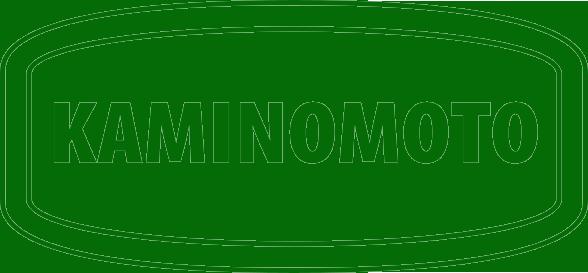 Kaminomotoplus